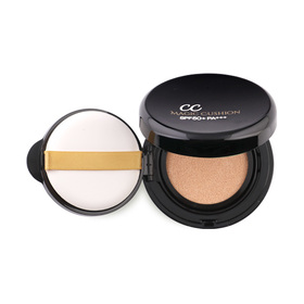 AR CC Magic Cushion SPF50+/PA+++ 15g #Beige