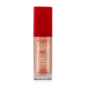Bourjois Healthy Mix Concealer 7.8ml #52 Medium