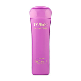 Tsubaki Volume Touch Conditioner 220ml (13790)
