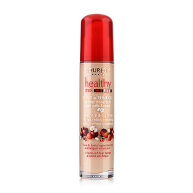 Bourjois Healthy Mix Serum Gel Foundation #51 Light Vanilla 30ml