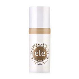 Ele CC Cream Ready Go SPF50 PA+++ 10g