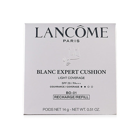 Lancome Blanc Expert Cushion Light Coverage SPF29/PA+++ Refill 14g #BO-01