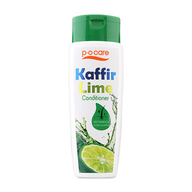 P.O. Care Kaffir Lime Conditioner 175ml