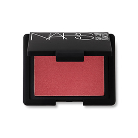 NARS Sarah Moon Blush 4.8g #Impudique 4065