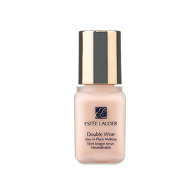 Estee Lauder Double Wear Stay-in-Place Makeup Teint Longue Tenue Intransferable 7ml #1C1 Cool Bone