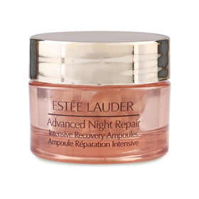Estee Lauder Advanced Night Repair Ampoules (10 Ampoules)