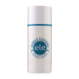 ELE O2 Bubble Cleanser 100ml