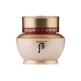 The History Of Whoo Ja Yoon Cream 8ml
