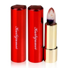 ซื้อ 1 แถม 1 Kailijumei Lipstick Bright Surplus #Dreamy Purple (3.8g x 2pcs)