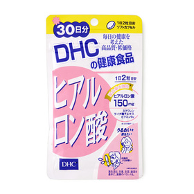 DHC-Supplement Hyaluronic Acid 30 Days