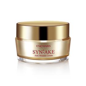 Encharis Syn-Ake Anti-Wrinkle Cream 50g
