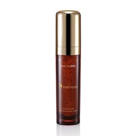 Encharis Birdnest Premium Gold Skin Rejuvenating Serum 30ml