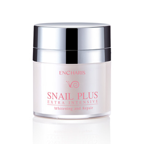 Encharis Snail Plus Extra Intensive Whitening and Repair 50ml