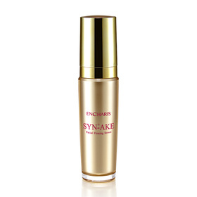 Encharis Syn-Ake Facial Firming Serum 30g
