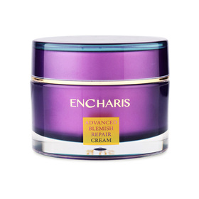 Encharis Advenced Blemish Repair Cream 50g