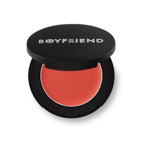Boyfriend Blush It Bae 3g #Yes,Honey