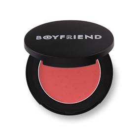 Boyfriend Blush It Bae 3g #One More Time