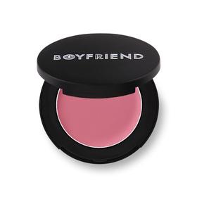 Boyfriend Blush It Bae 3g #Oh-No-Oh-Yes