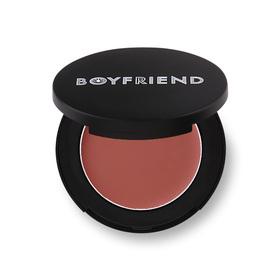 Boyfriend Blush It Bae 3g #Xoxo