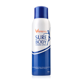 Verena Sure Body Firming 100ml