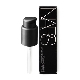 NARS Foundation Pump (1832)