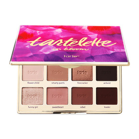 Tarte Tartelette 2 in Bloom Clay Palette (1.50gx12)
