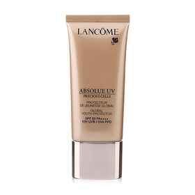 Lancome ABSOLUE UV Precious Cells Global Youth Protector SPF 50 PA++++ 30ml