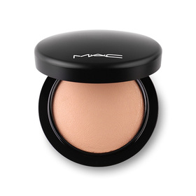 MAC Mineralize Skinfinish Natural 10g #Medium Plus
