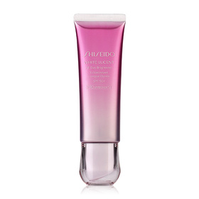 Shiseido White Lucent All Day Brightener SPF50+PA+++ 50ml