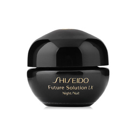 Shiseido Future Solution LX Total Regenerating Cream 6ml
