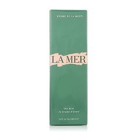 La Mer The Mist 100ml