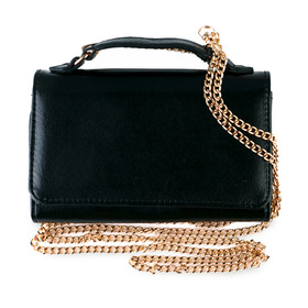 Shiseido Carry Wallet (Black)