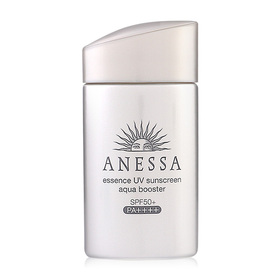 Anessa Essence UV Sunscreen Aqua Booster SPF50+/PA++++ 60ml (13215)