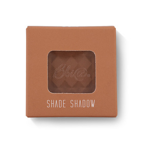 Bbia Shade And Shadow 3g #01 Mixed Grains