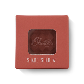 Bbia Shade And Shadow 3g #02 Red Beans