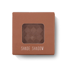Bbia Shade And Shadow 3g #03 Adlay