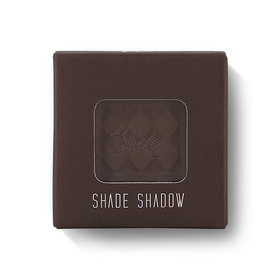 Bbia Shade and Shadow 3g #04 Cinnamon