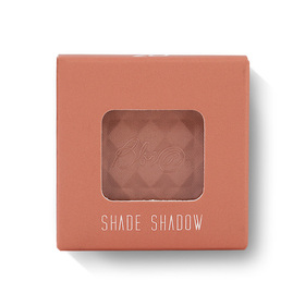 Bbia Shade and Shadow 3g #07 Charm