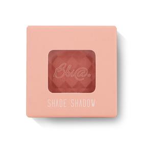 Bbia Shade & Shadow 3g #08 Lovely