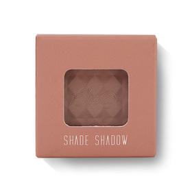 Bbia Shade & Shadow 3g #09 Mood