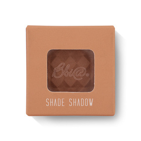 Bbia Shade and Shadow 3g #10 Mellow