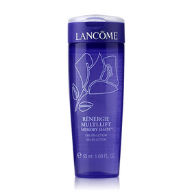 Lancome Renergie Multi-Lift Memory Shape Gel-In-Lotion 50ml