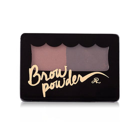 Ar Brow Powder 4.5g #02