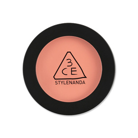 3CE Face Blush #Maybe