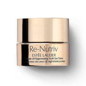 Estee Lauder Ultimate Lift Regenrating Youth Eye Creme 5ml