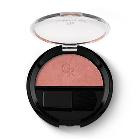 Golden Rose Silky Touch Blush On 6g #204
