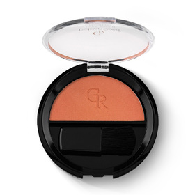 Golden Rose Silky Touch Blush On 6g #207