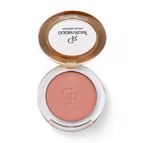 Golden Rose Powder Blush 7g #11 Nude Sheen