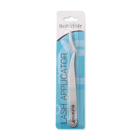 Bohktoh Lash Applicator 1pcs