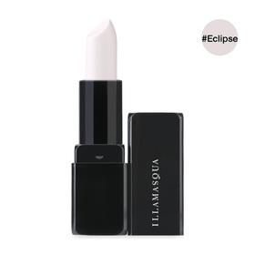 Illamasqua Antimatter Lipstick 4.15g #Eclipse